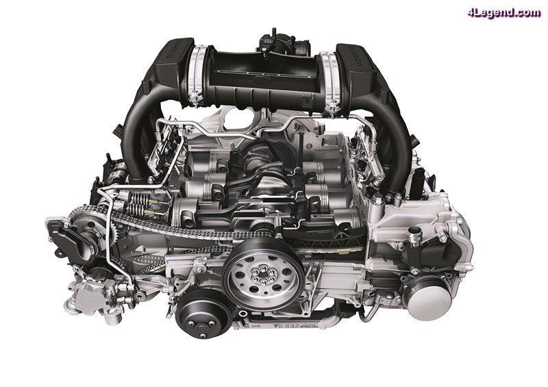 confirmation-moteur-flat-6-porsche-718-boxster-cayman-001