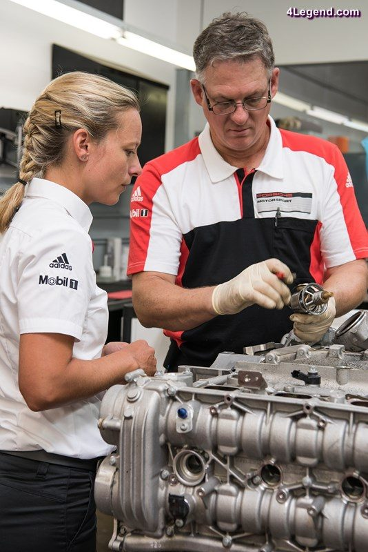 creation-1400-emplois-porsche-005