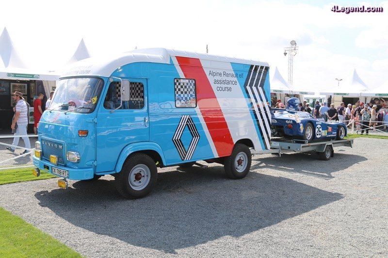 lmc-2016-camions-transport-voitures-ecuries-002