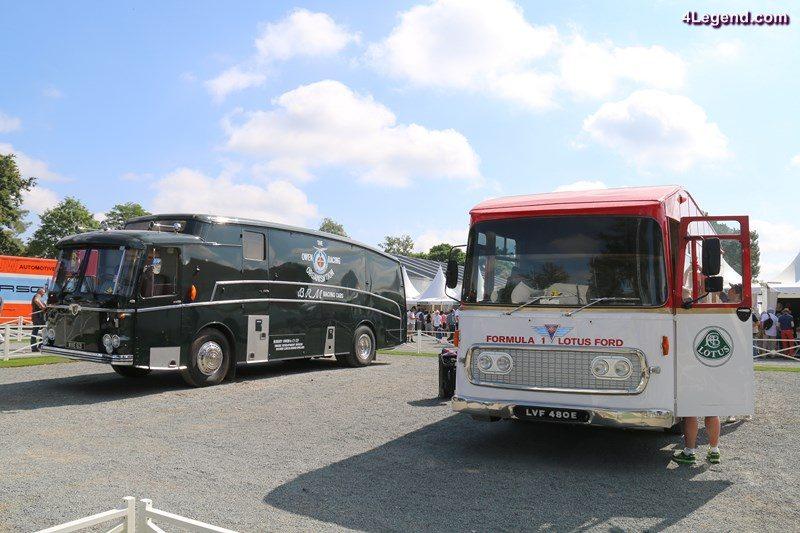 lmc-2016-camions-transport-voitures-ecuries-006