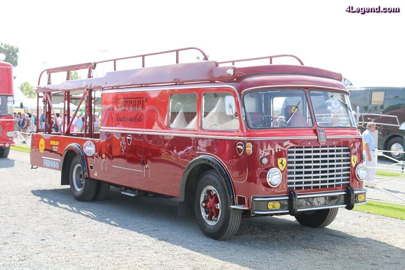 lmc-2016-camions-transport-voitures-ecuries-011