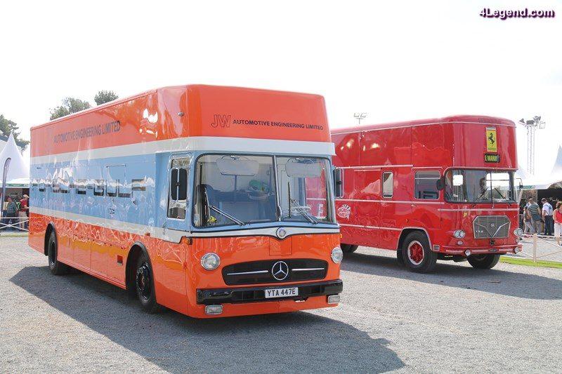 lmc-2016-camions-transport-voitures-ecuries-014