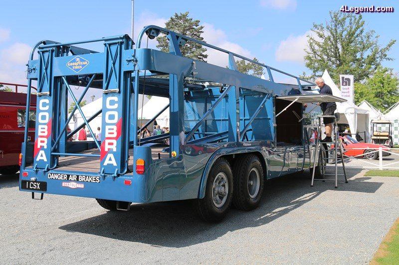lmc-2016-camions-transport-voitures-ecuries-015