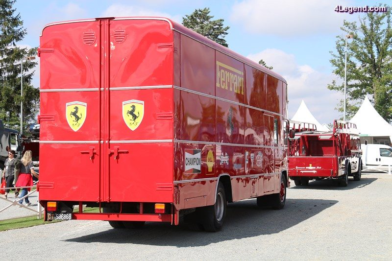 lmc-2016-camions-transport-voitures-ecuries-016