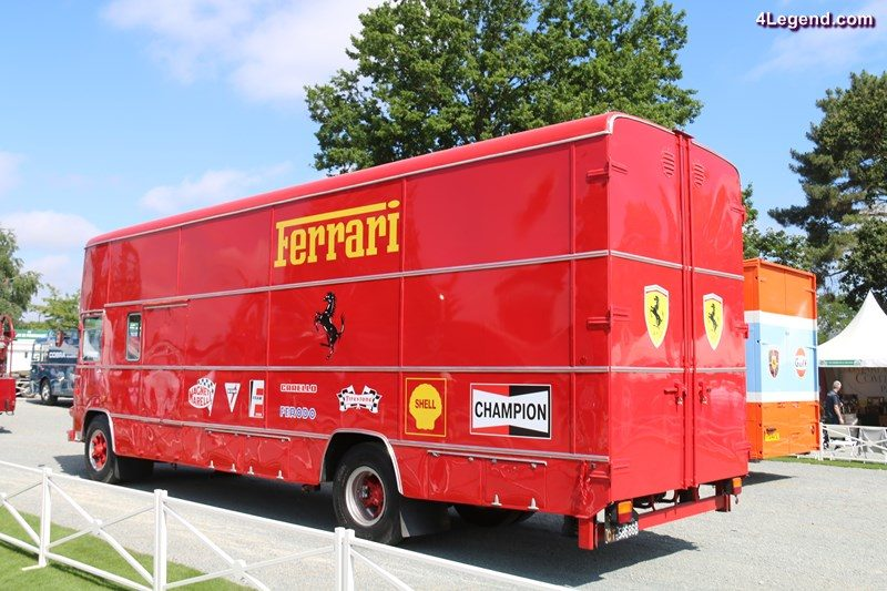 lmc-2016-camions-transport-voitures-ecuries-018
