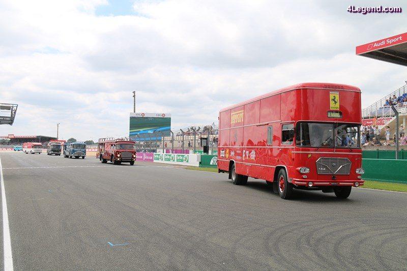 lmc-2016-camions-transport-voitures-ecuries-024