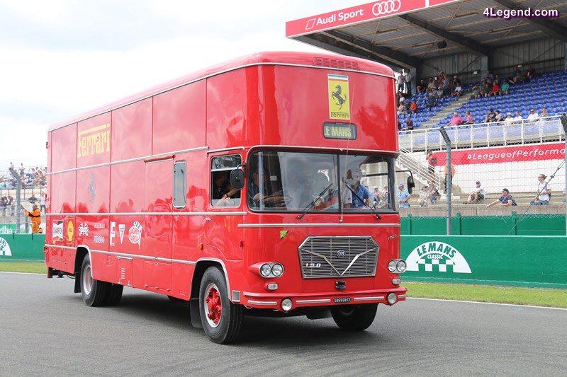 lmc-2016-camions-transport-voitures-ecuries-025