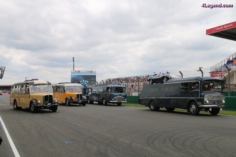 lmc-2016-camions-transport-voitures-ecuries-031