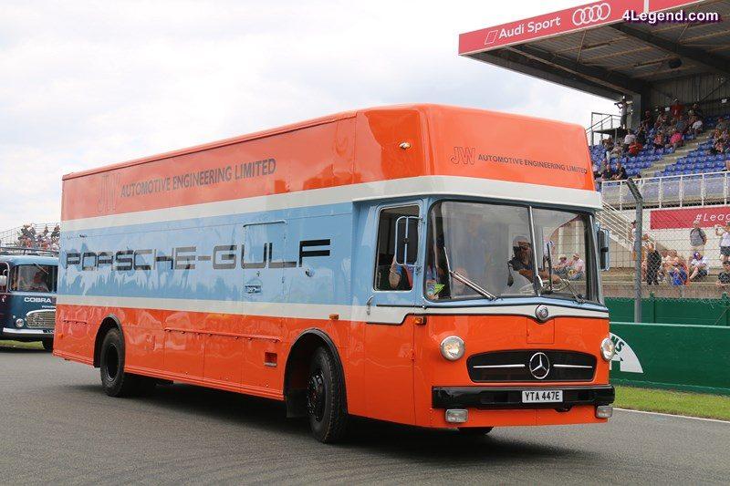 lmc-2016-camions-transport-voitures-ecuries-034