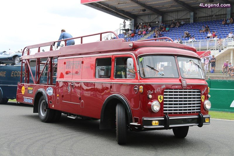 lmc-2016-camions-transport-voitures-ecuries-039