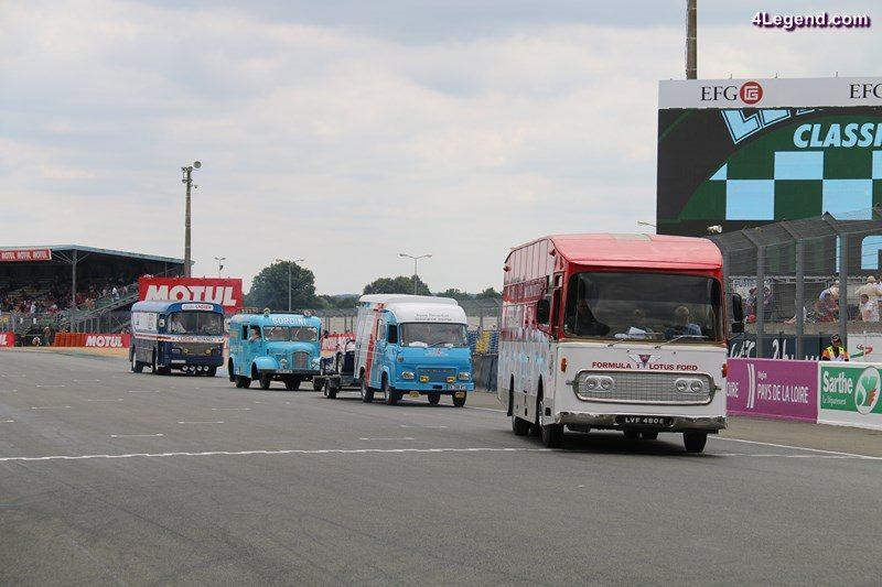 lmc-2016-camions-transport-voitures-ecuries-041