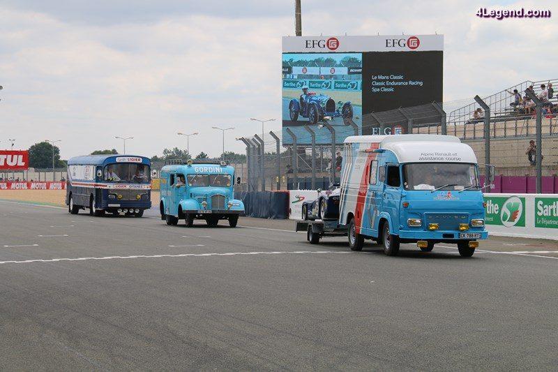 lmc-2016-camions-transport-voitures-ecuries-043
