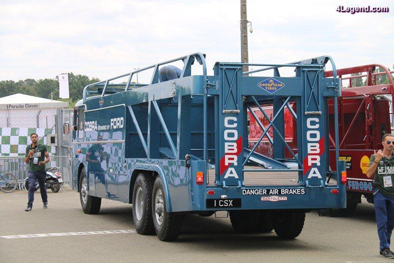 lmc-2016-camions-transport-voitures-ecuries-056