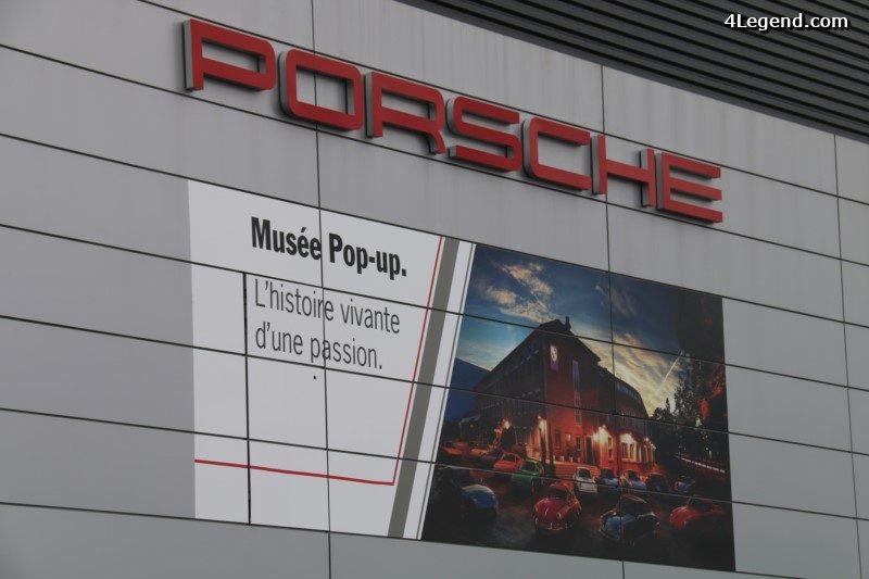 lmc-2016-musee-pop-up-porsche-001