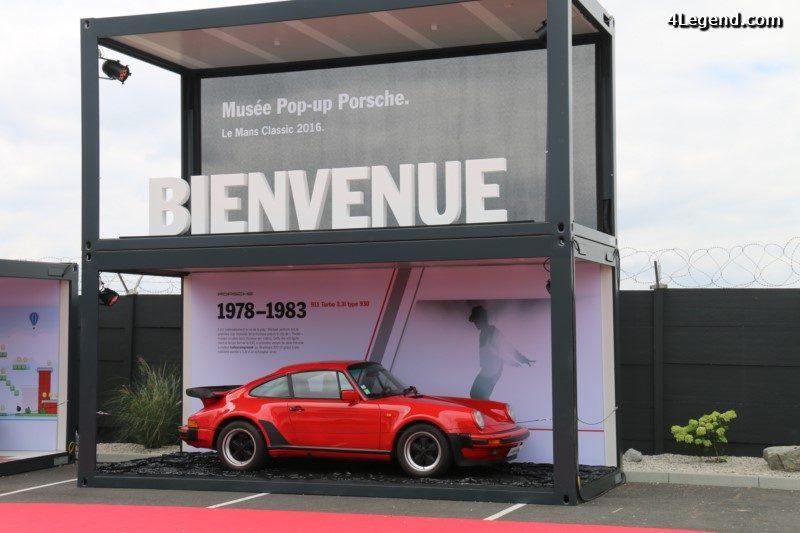 lmc-2016-musee-pop-up-porsche-002
