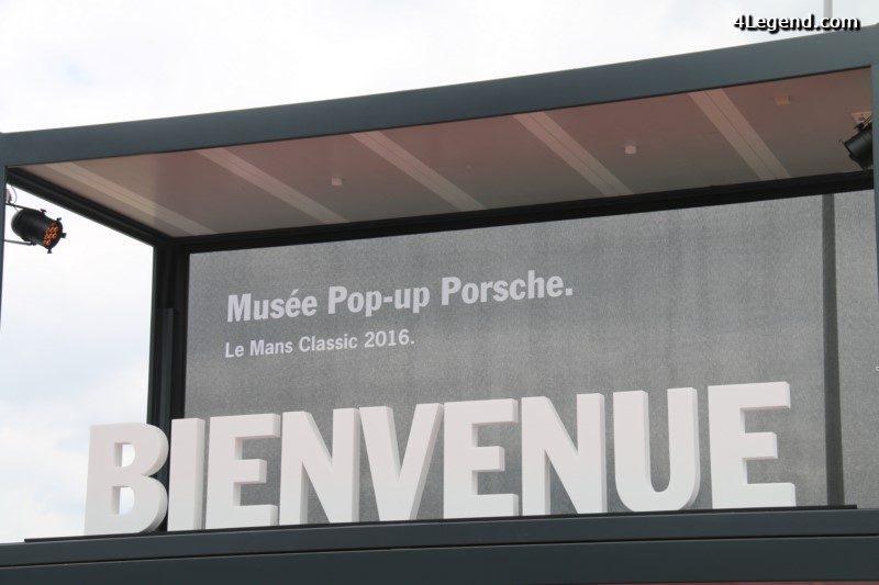 lmc-2016-musee-pop-up-porsche-003