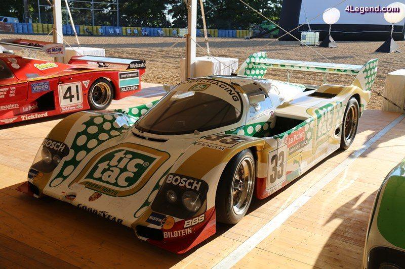 lmc-2016-voitures-group-c-porsche-962-012
