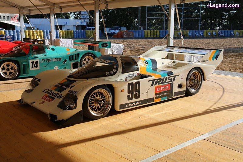 lmc-2016-voitures-group-c-porsche-962-014