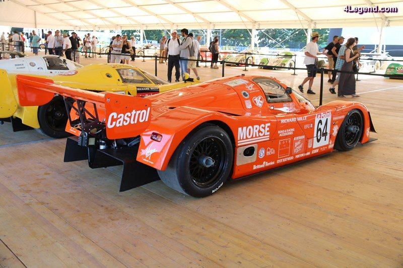 lmc-2016-voitures-group-c-porsche-962-024