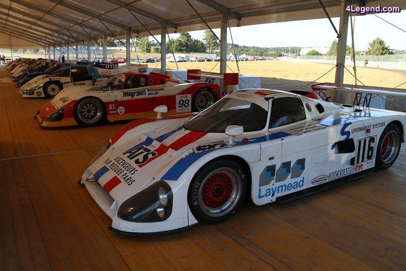 lmc-2016-voitures-group-c-porsche-962-032