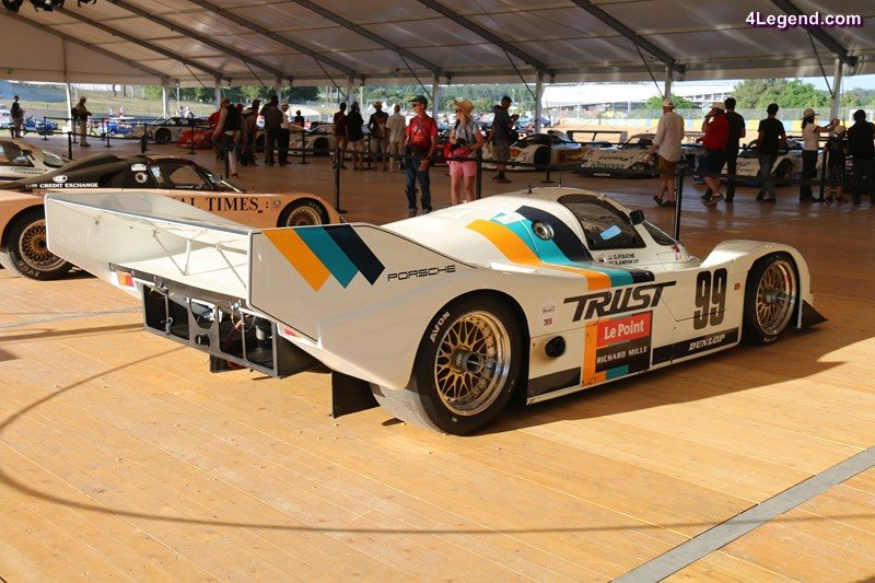 lmc-2016-voitures-group-c-porsche-962-040
