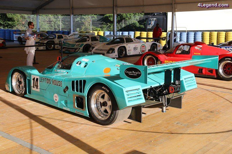 lmc-2016-voitures-group-c-porsche-962-041