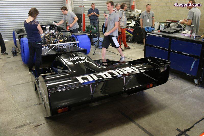 lmc-2016-voitures-group-c-porsche-962-050