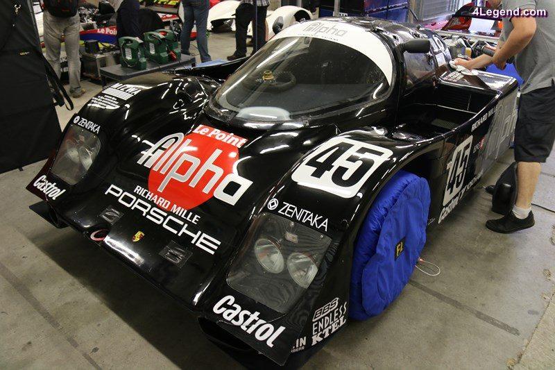lmc-2016-voitures-group-c-porsche-962-057