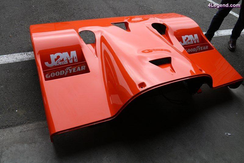 lmc-2016-voitures-group-c-porsche-962-079