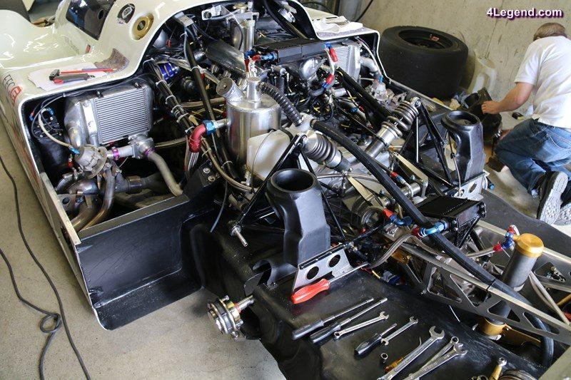 lmc-2016-voitures-group-c-porsche-962-089