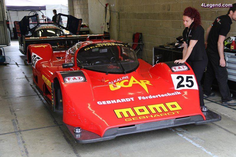 lmc-2016-voitures-group-c-porsche-962-098
