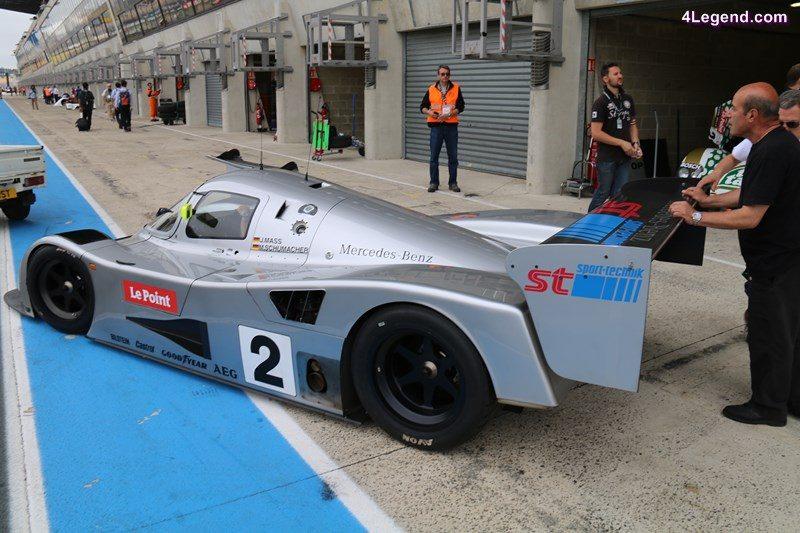 lmc-2016-voitures-group-c-porsche-962-104
