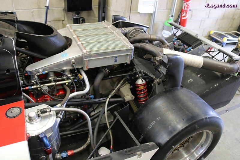 lmc-2016-voitures-group-c-porsche-962-115