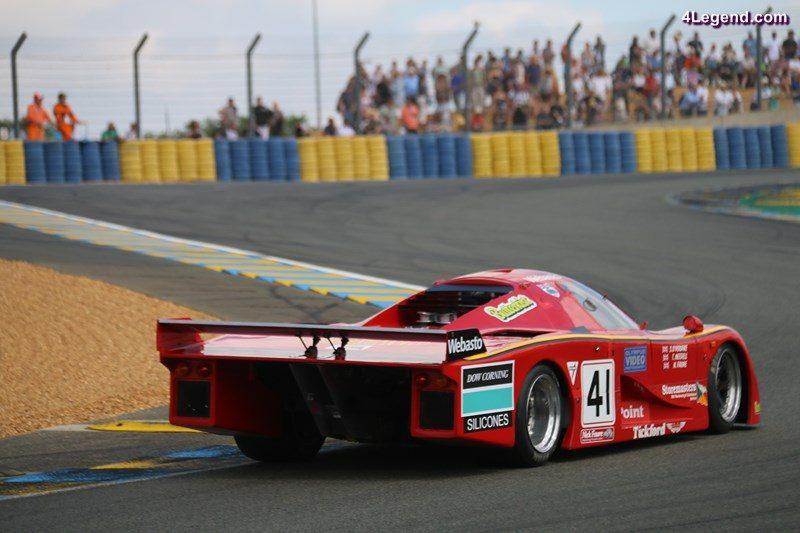 lmc-2016-voitures-group-c-porsche-962-133