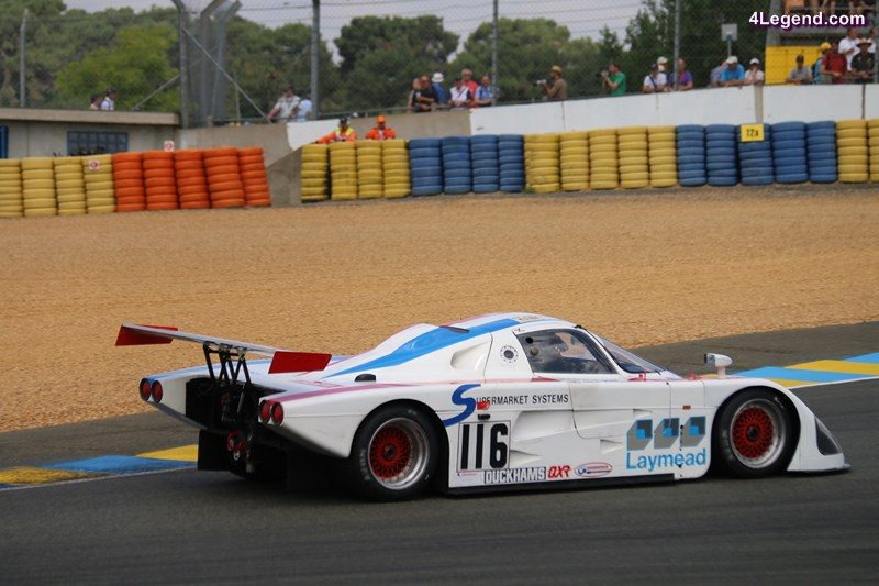 lmc-2016-voitures-group-c-porsche-962-146