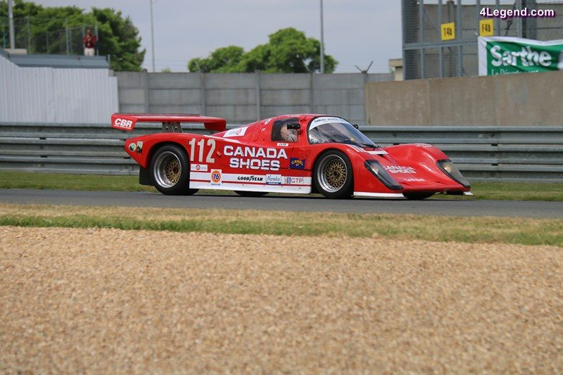 lmc-2016-voitures-group-c-porsche-962-188