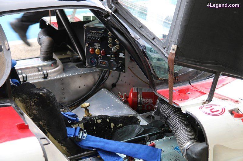 lmc-2016-voitures-group-c-porsche-962-210