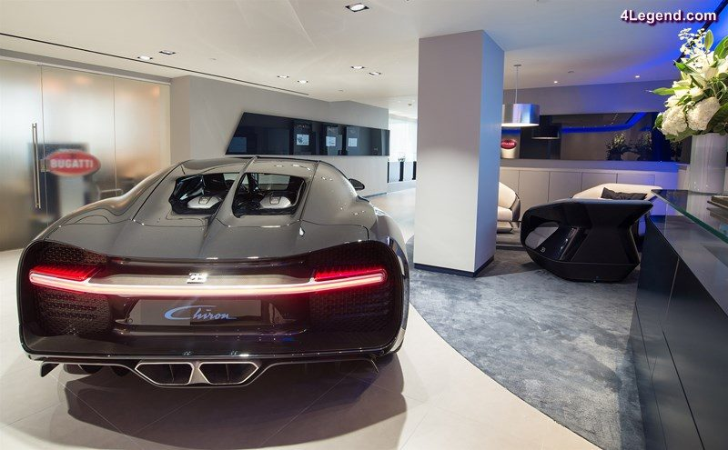 nouveau-design-showroom-bugatti-londres-001