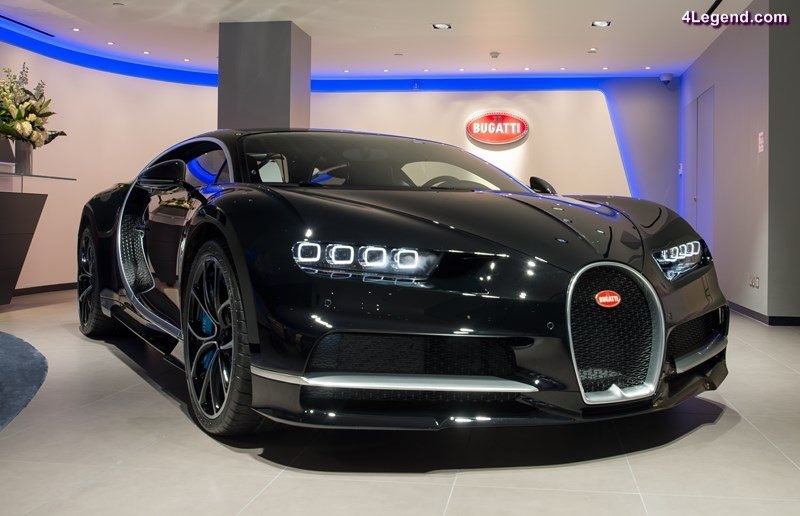 nouveau-design-showroom-bugatti-londres-002