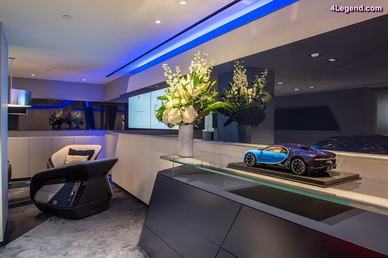 nouveau-design-showroom-bugatti-londres-005