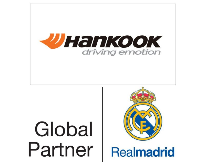 partenariat-hankook-real-madrid-2016