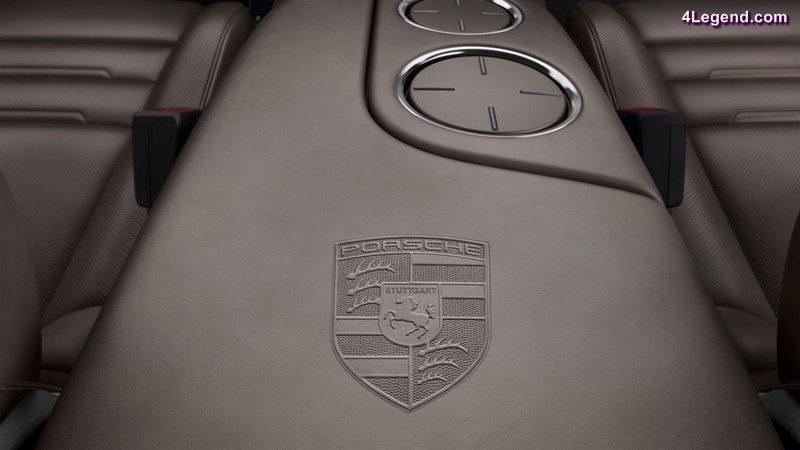 porsche-panamera-turbo-by-porsche-exclusive-011