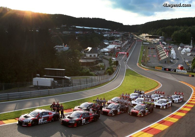 qualifications-audi-24-h-spa-003