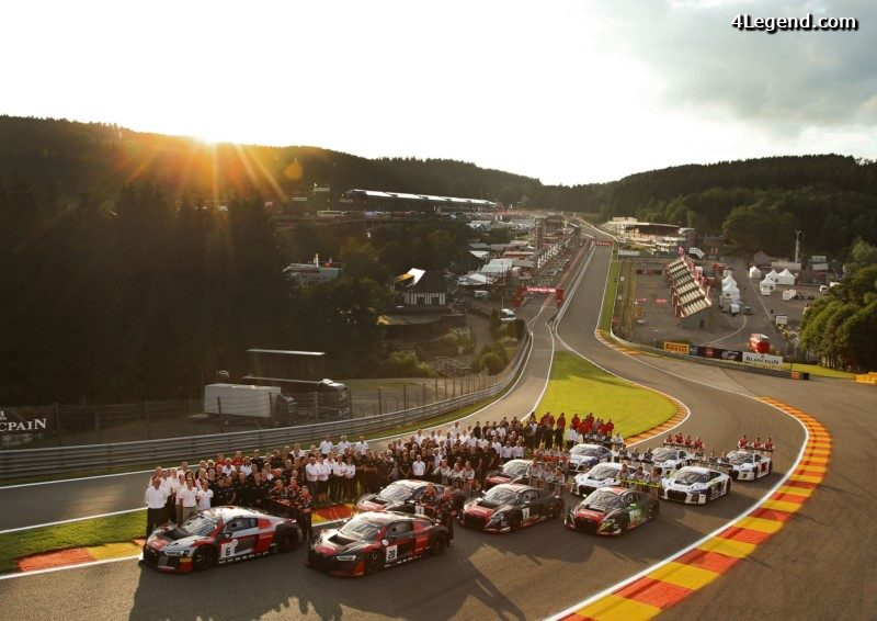 qualifications-audi-24-h-spa-004