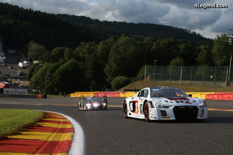 qualifications-audi-24-h-spa-006