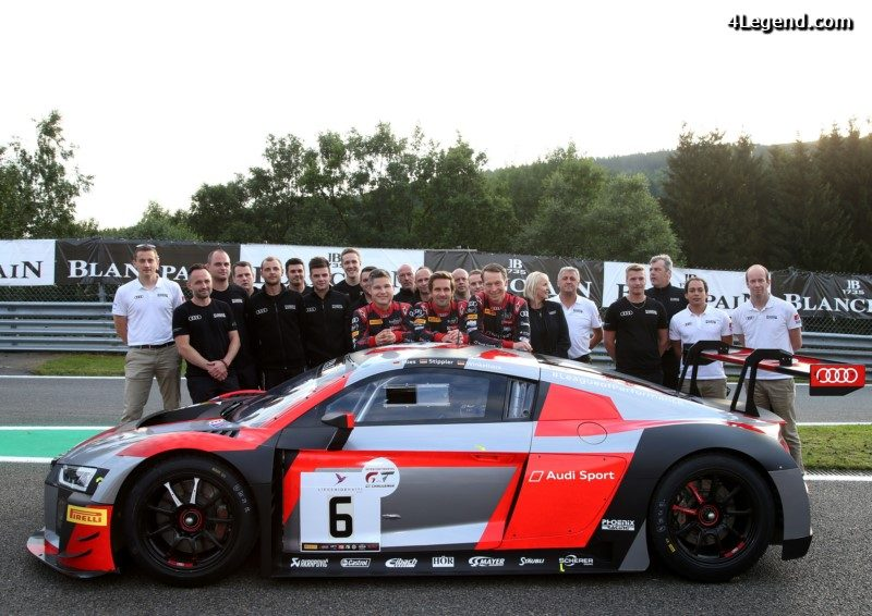 qualifications-audi-24-h-spa-008