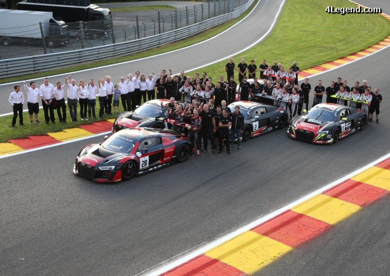 qualifications-audi-24-h-spa-009