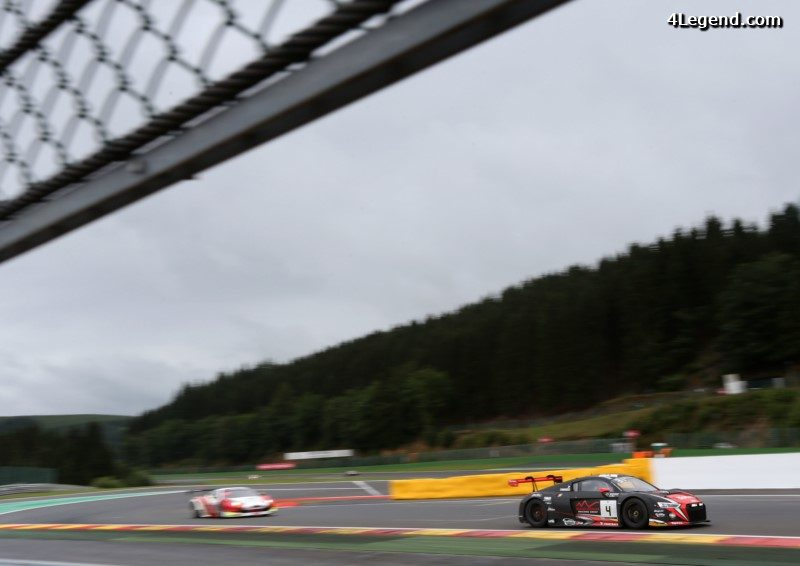 qualifications-audi-24-h-spa-010