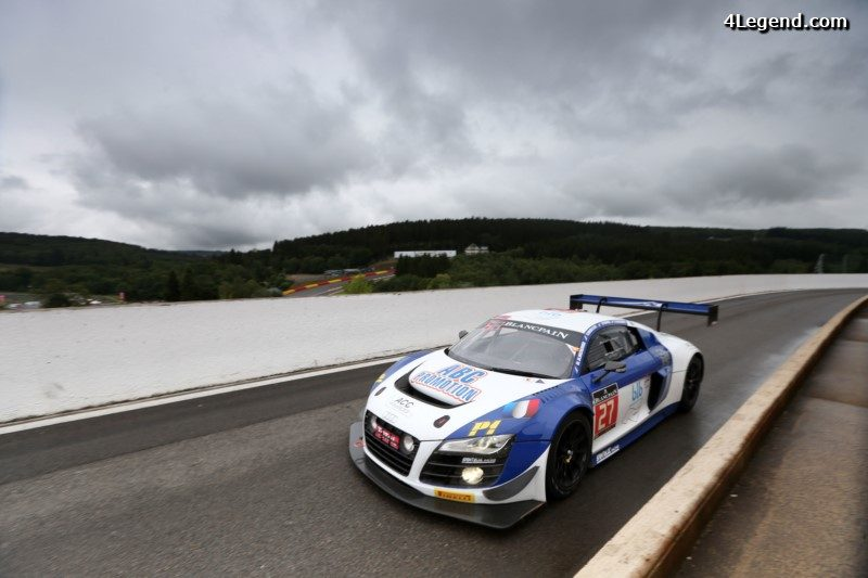 qualifications-audi-24-h-spa-011
