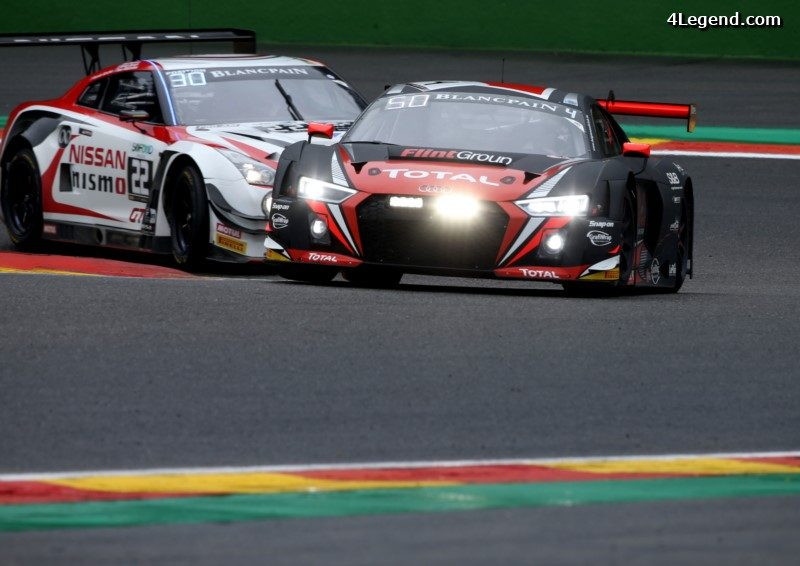 qualifications-audi-24-h-spa-014